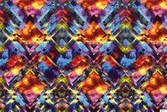 Coleção Digi Print www.nanete.com.br