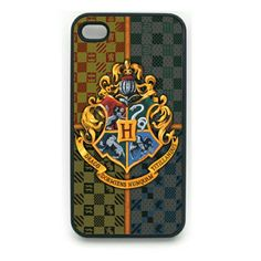 Stocking stuffer for iphone 5 5s! iPhone case!  Great detail!  Perfect for a harry potter fan!   Hard to find, and only 2 left!  Look in my closet and bundle! Accessories Phone Cases