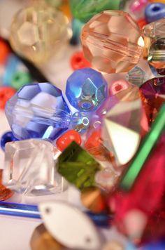 http://www.beadshop.com.br/?utm_source=pinterest&utm_medium=pint&partner=pin13 cristal, pedrarias, bola, quadrado, preciosa