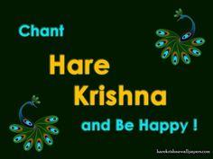 http://harekrishnawallpapers.com/chant-hare-krishna-and-be-happy-artist-wallpaper-006/