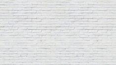 white-brick-wall-texture