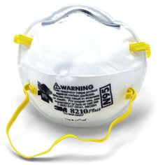 respirators masks Cheap 8210 Approved Particle Respirator Buy Safe and trustable Product on IndustryNova. We Continuous supply Cheap and quality Masks during the help people keep away from the Varus. Diy Mask, Diy Face Mask, Face Masks, Sport Watches, Cool Watches, Women's Watches, 3m N95, Respirator Mask, Waterproof Watch