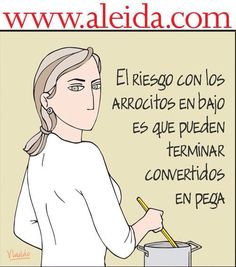 Aleida H Comic, Bitch Quotes, Spanish Quotes, Proverbs, Art Decor, Wisdom, Lol, Sayings, Memes