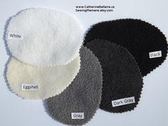 polar fleece colors http://www.catherinebellaire.ca/