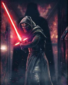 Check out the Worlds First Dedicated Star Wars Art Hub here: www. - Ideas of Star Wars Kylo Ren - Check out the Worlds First Dedicated Star Wars Art Hub here: www. Star Wars Sith, Star Wars Kylo Ren, Star Trek, Images Star Wars, Star Wars Pictures, Star Wars Fan Art, Star Wars Personajes, Star Wars Wallpaper, Kylo Ren Wallpaper