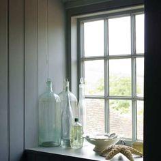 Alfa img showing deep window sill ideas - Bedroom window sill ideas ...