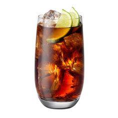 Cuba Libre Drink, Pepsi, Coca Cola, Cocktails, Drinks, Mead, Impreza, Whisky, Rum