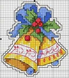 cross-stitch-patterns-free (25) - Knitting, Crochet, Dıy, Craft, Free Patterns