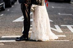 Wedding dress in London. Photoshoot London, Notting Hill London, London Photographer, 2017 Photos, London Wedding, Baby Daddy, Wedding Photoshoot, Designer Wedding Dresses, Wedding Couples