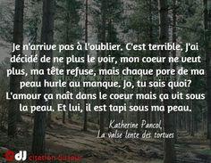 http://www.citation-du-jour.fr/citations-katherine-pancol-1…