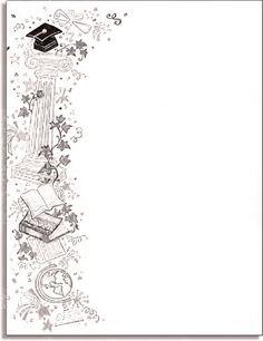 Cornice Pergamena Disegno Da Colorare Gratisgif 143200
