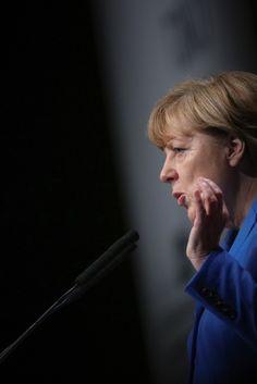 """Ex-Verfassungsgerichtspräsident Hans-Jürgen Papier: """"Merkel hat in der Flüchtlingskrise eklatant versagt"""""""