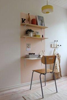 Home Office Decor Ideas That Will Amazing Inspirations ⋆ Main Dekor Network Home Interior, Interior Design, My Room, Interior Inspiration, Inspiration Boards, Furniture Inspiration, Interior Ideas, Office Decor, Ikea Office