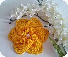 imagens de maios de croche - Pesquisa Google