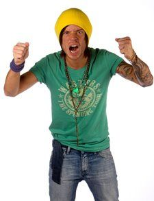 Sauli Koskinen 2009 Yellow Beanie, Blog Pictures, Turquoise Necklace, Image, Jewelry, Fashion, Moda, Jewlery, Jewerly