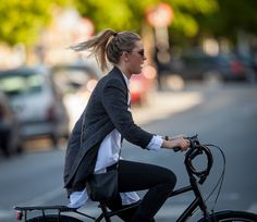 Copenhagen Bikehaven by Mellbin - Bike Cycle Bicycle - 2015 - 0388