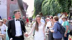 Denis & Andreea