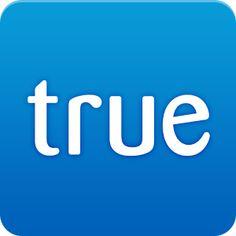 تحميل برنامج معرفة اسم المتصل للاندرويد 2015 Download Truecaller