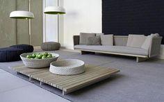 Simple Home Interior Design Photos