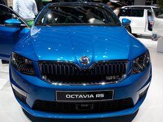 skoda octavia rs race blue - Google keresés Cars And Motorcycles, Bmw, Racing, Vehicles, Google, Auto Racing, Lace, Car, Vehicle