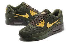 finest selection 2ef7f e1036 Officiel Nike WMNS Air Max 90 Lunar - €70.00. Nike Air Max 90 Femme juste € 63.00 ...