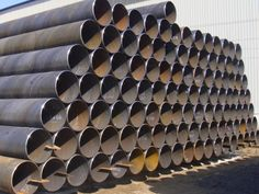 AWWA C200 Line Pipe-API 5L steel pipe|Casing pipe|Hollow section tube|Structure steel|Welded steel pipe|Seamless steel pipe|Scaffolding tube|Galvanized steel pipe-TIANJIN XINYUE STEEL GROUP