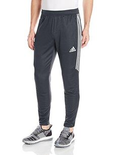 Small Waterproof Shock-Resistant And Antimagnetic Friendly Mens All Saints Grey Sweatpants