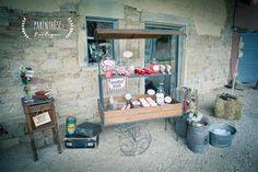Candy#bar Parenthèse Poétique Crédit Photo: pdboudierphotographie