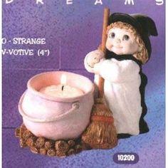 Strange Brew - Dreamsicles