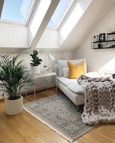 on Insta Web Viewer Elegant Home Decor, Elegant Homes, Home Decor Shops, Online Home Decor Stores, Sweet Home, Budget Home Decorating, Home Improvement Loans, Cozy Corner, Cozy Nook