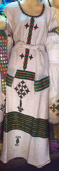 አዳዲስ ልብሶች ቀጥታ ከ ኢትዮጰያ  ከ ethiotebebe.ecrater.com or  http://stores.ebay.com/Ethiotebebe http://www.ebay.com/usr/ethiopian2015 bonanza.com/Ethiotebebe