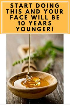 This old Japanese homemade facial mask recipe will smooth your wrinkles and rejuvenate your skin. It will hydrate your skin and you will look 10 years younger overnight. YOU WILL NOTICE RESULTS RIGHT Beauty Tips For Face, Best Beauty Tips, Natural Beauty Tips, Health And Beauty Tips, Natural Skin Care, Diy Beauty, Beauty Skin, Beauty Ideas, Natural Facial