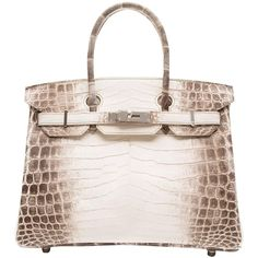 small brown handbag - Hermes Kelly 15 Prune Shiny Crocodile Alligator GHW | Hermes Kelly ...