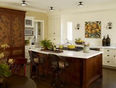 77 Best British Colonial Kitchens Images In 2017 Kitchen Colonial