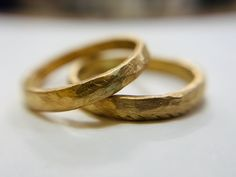 Colette Hazelwood Contemporary Jewellery – Designer Maker of Contemporary Jewellery Contemporary Jewellery Designers, Gold Rings, Wedding Rings, Engagement Rings, Handmade, Stuff To Buy, Jewelry, Enagement Rings, Hand Made