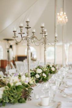 Centrepieces, Centerpiece Decorations, Bedroom Colors, Charleston, Tent, Colour, Weddings, Photography, Furniture