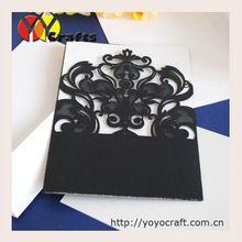 Лазерная резка свадебные украшения день рождения украшения событие ну вечеринку suppliespaper фонарь свадебные приглашения карты(China (Mainland))