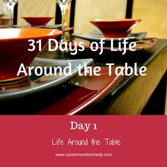 When Macaroni & Cheese Baking Becomes a Competitive Event — An Altar at My Kitchen Sink Metal Folding Chairs, Mismatched Chairs, Homemade Lasagna, Those Recipe, Macaroni Cheese, Square Card, A Day In Life, 31 Days, Table Cards
