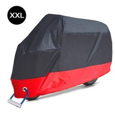 Mercedes Specialist Windless Full Sleeve Extra Protection King Size Swooper Flag with Pole and Ground Spike Pack of 2 Auto Repair