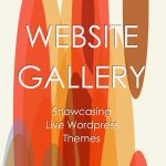 Website Gallery www.websitegallery.eu Short Image, Wordpress Theme, Website, Logos, Gallery, Self, Roof Rack, Logo