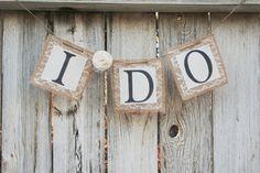 burlap and lace wedding ideas Lace Weddings, Real Weddings, Wedding Reception Decorations, Wedding Ideas, Samantha Wedding, Burlap Lace, Rustic Wedding, Wedding Burlap, Wedding Planner