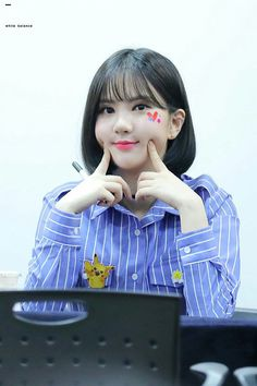 『victoяy ⅋ gala×y 』+taehyung eunha Cute Asian Girls, Beautiful Asian Girls, Pretty Girls, Girlfriend Kpop, Jung Eun Bi, Win My Heart, Uzzlang Girl, G Friend, Entertainment