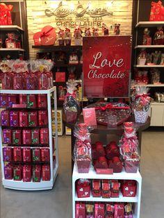 Chocolates | Laura Secord