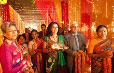 #vings_events Udaipur are one of the Best wedding planner in India so please follow on. http://www.vingsevents,com