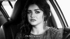 Falling apart gifs gif photography cool images video images cool gifs black and white gifs