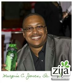 A little Zija Throwback yes, I Used to wear glasses.... contact me @ 571-494-5248 to find out HOW I'm no longer wearing them hint: I gave my body what it needed and it corrected itself No Drug's, No Surgeries, No Hype...... call me.