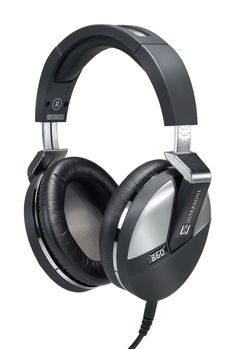 Ultrasone Performance 860 Closed-Back HEADPHONES