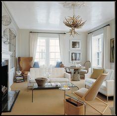 29 Best Living Room Seating Arrangement Ideas images ...