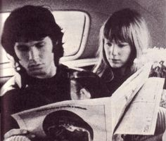 A Ship Of Fools : site francophone sur The Doors et Jim Morrison. Web site in French about The Doors and Jim Morrison. Pamela Courson, Ray Manzarek, Jim Pam, The Doors Jim Morrison, Elevator Music, The Doors Of Perception, I Can Do Anything, Morrisons, Light My Fire