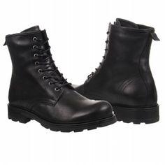 GBX  Men's Grappler Plain Toe at Famous Footwear